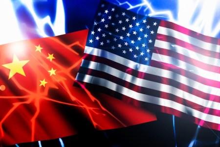 米ミズーリ州がコロナウイルス被害の補償を求め、中国を提訴