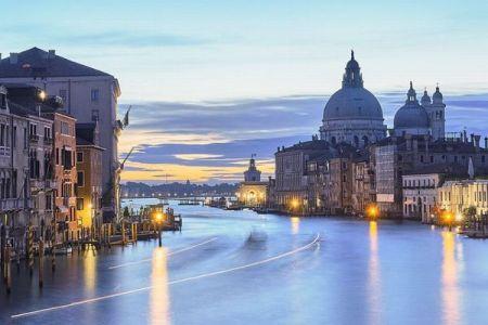 【新型コロナ】イタリアでの死者が再び減少、終息へのわずかな兆しか