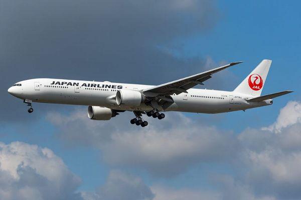 台湾の外交部が日本へ感謝、海外に取り残された市民の帰還を日本が支援