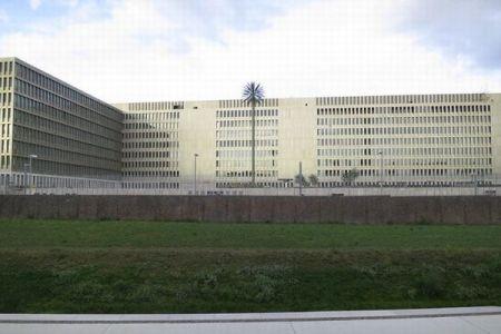 中国がWHOに新型コロナの情報を隠蔽するよう要請 独諜報機関が報告