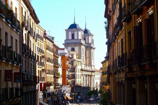 スペインで貧困層向けにベーシックインカム導入へ、新型コロナによる経済対策として