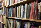 【国家安全維持法】香港の図書館から民主派の本が取り除かれる