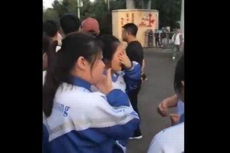 中国政府が内モンゴル自治区の教育を中国語へ、文化的虐殺だと抗議の声