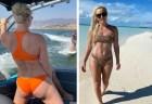水着姿に「醜い」とコメント!女性アスリートの反論が力強い