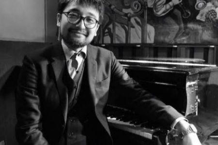 日本人のジャズ・ピアニストがNYで襲撃され大ケガ、支援の輪が広がる