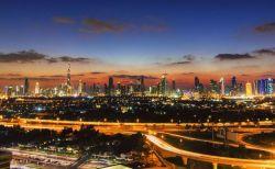 アラブ首長国連邦で法律を改正、飲酒や離婚の規則が大幅に緩和