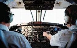 見たことある?パイロットらが機内で仮眠をとるクルー専用ベッド