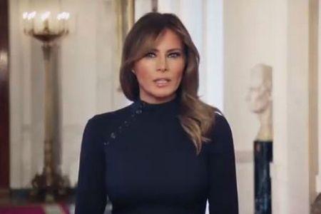 メラニア夫人がトランプ大統領と離婚協議を進めていた?関係者が語る