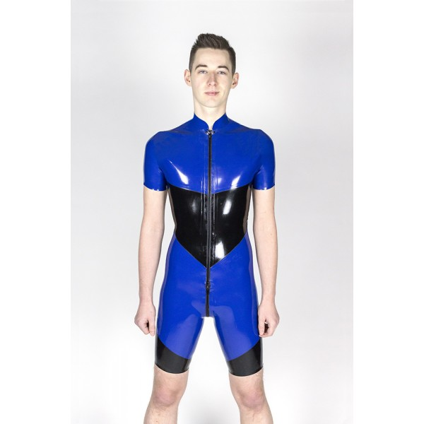 Apollo suit from Latex 101