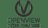 OpenView - Cote d'ivoire