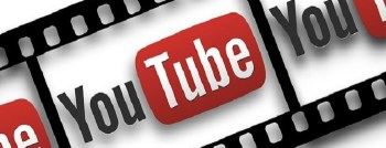 Top-Titel auf YouTube