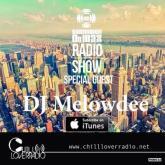 DJ Melowdee