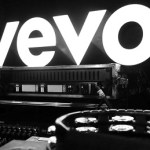 DSCVR Vevo Live