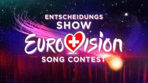 Eurovision 2015 – Switzerland