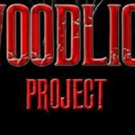 Woodlice Project