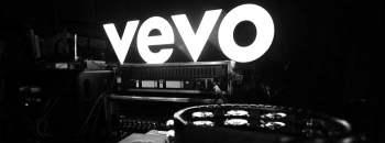 New Videos on Vevo