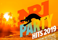 NRJ Party Hits 2019