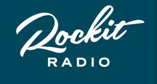 Rockit Radio