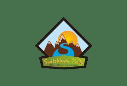 Switchback Kids Fiverr logo 1