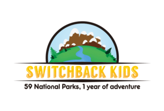 Switchback Kids Fiverr logo 2