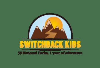 SwitchbackKids final logo