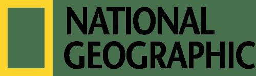 nat-geo-logo