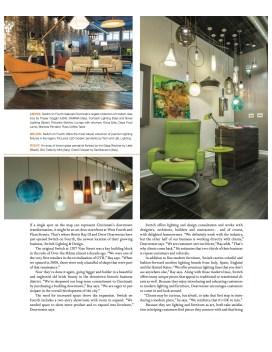 article-page-2-jpeg