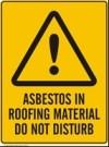 asbestos-signage-2
