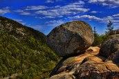 acadia-national-park2