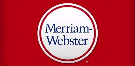 Merriam Webster | Switching Styles | Definitions
