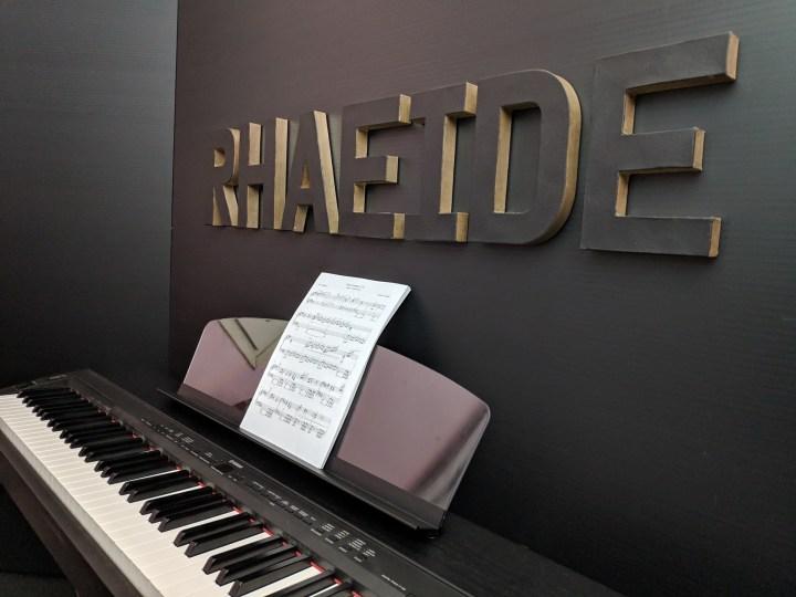 Rhaeide3