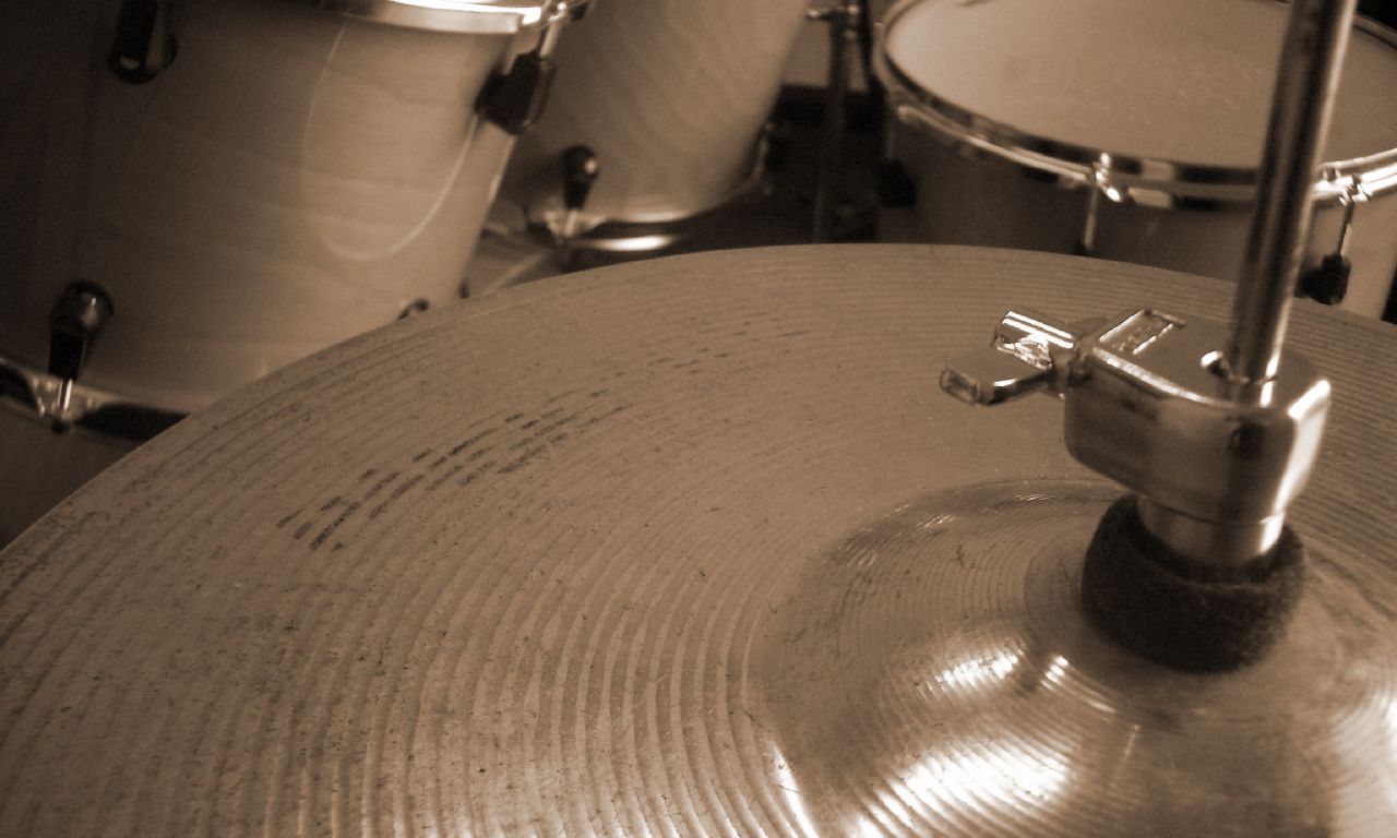 """K Drummer 16 is bringing you amazing drum covers, brought to a whole and creative new levels with practical and edited effects. These covers are hard, energetic, amazing and visually stunning. These visuals add to the drum covers themselves allowing them to """"capture the beauty of drumming, and of course the drumming of the metal and hard rock genre."""""""