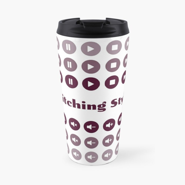 #travelmug #coffee #mug #redbubble #tea #coffeemug #mugs #shoplocal #coffeelover #campingmug #travel #tumbler #love #coffeecup #reusablecoffeecup #travelmugs #f #society #waterbottle #custommug #personalisedgifts #tazademetal #emaljmugg #skodelica #smaltovanyhrnek #supportsmallbusiness #winetumblers #giftideas #gifts #bhfyp