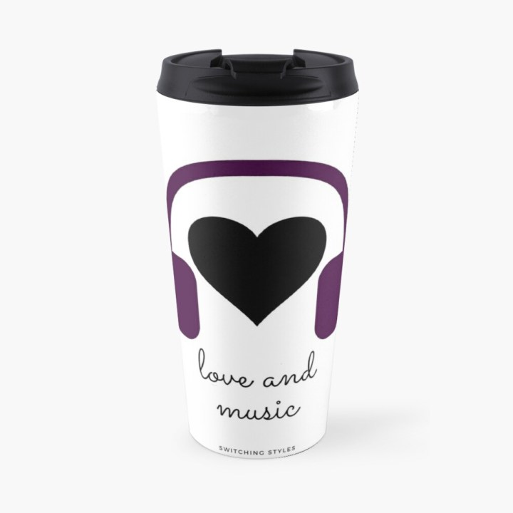 #tumblers #travelcup #enamelware #madeinlatvia #tasseemaillee #emaljekopp #emailletasse #taza #emalimuki #mb #mugemaille #gre #emaillebecher #alica #planinarenje #puodelis #smaltovanyhrncek #kubekemaliowany #emaljekrus #emaillemok #ecofriendly #handmade #reusablecup #hotandcolddrinks #stainlesssteelbottle #vacuuminsulatedmug #redbubbleartist #vacuummug #coffeeaddict #zojirushi