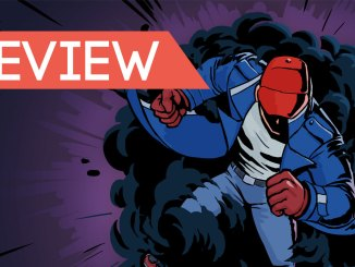 mr shifty review feature image