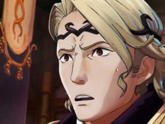 fire emblem fates xander surprised face