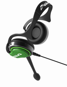 hori splatoon 2 headset for switch angle three