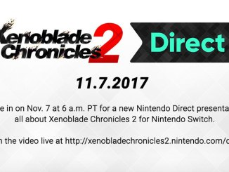 xenoblade chronicles 2 direct info