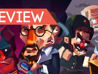 split key art from the insult simulator and the hollywood roast