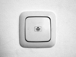 3 Way Light Switch