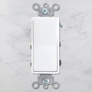 Best 4 Way Switches