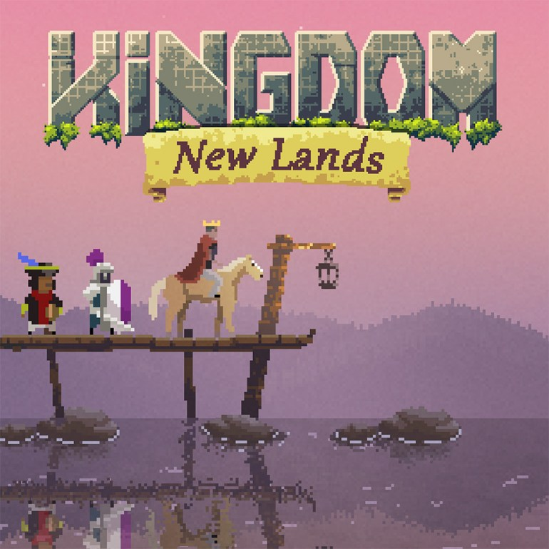 Kingdom New Lands Switch Review