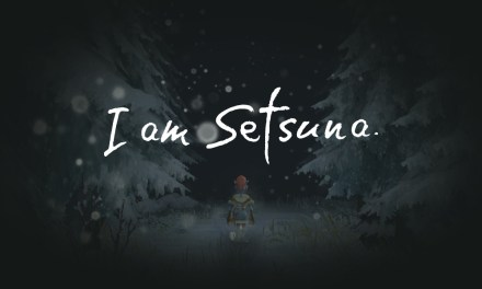 I am Setsuna Retrospective Review: Bleak, Depressing, Yet Hopeful