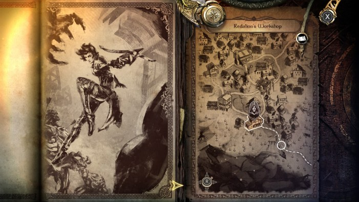 Joe Dever's Lone Wolf Book