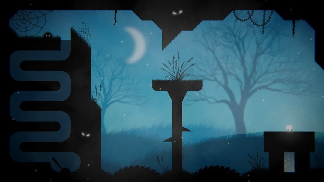 Midnight Deluxe Image 3
