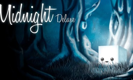 Midnight Deluxe Nintendo Switch Review