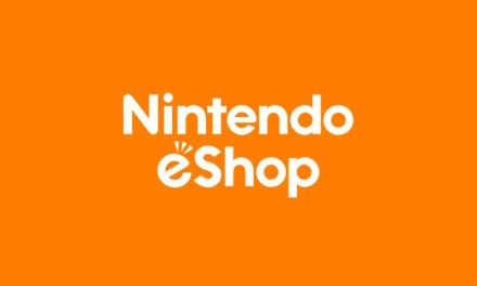 Nintendo Switch eShop Sales Watch March 7th 2018 – EU