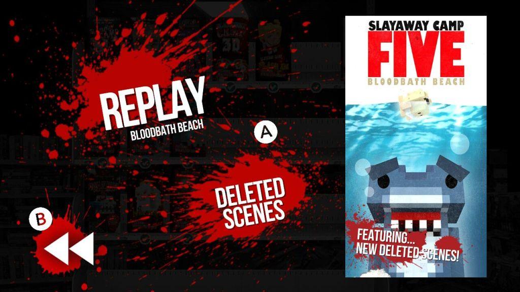 SlayawayBC_Switch05_preview