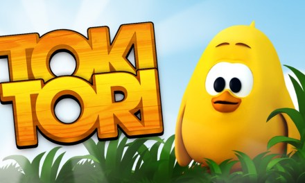 Toki Tori Nintendo Switch Review