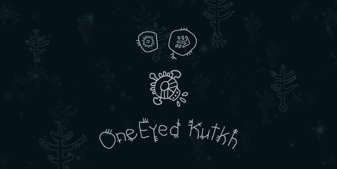ONE EYED KUTKH NINTENDO SWITCH REVIEW